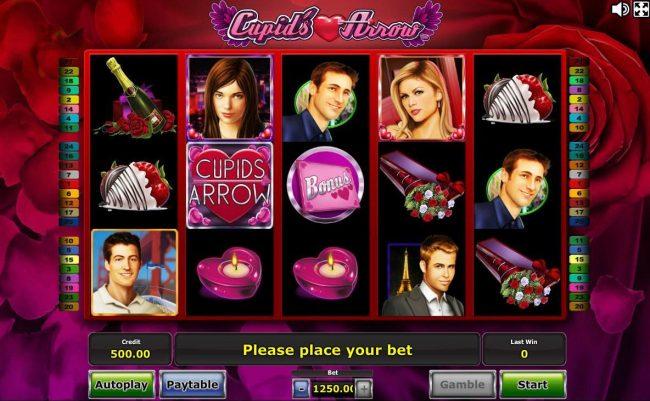 Играть в рулетку онлайн бесплатно