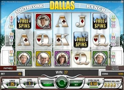 Play slots at Cheeky Riches: Cheeky Riches featuring the Video Slots Dallas with a maximum payout of $50,000