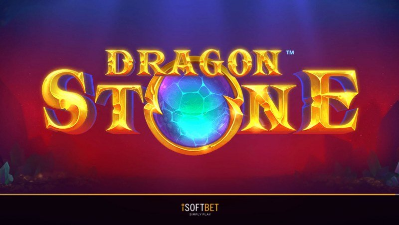Dragon Stone :: Introduction