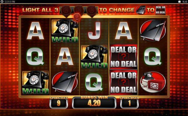 Billionairecasino Has Such A Wide - Billionaire Casino Slot Machine