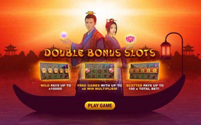 Grand Theft Auto 5 Casino Locationonline Keno - Essential Oil Blog Casino