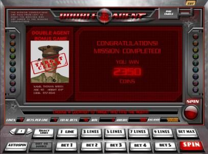Agen Bandar Slot Online Terpercaya Dengan Permainan Judi ...
