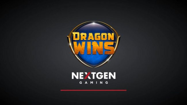 Play slots at Winzino: Winzino featuring the Video Slots Dragon Wins with a maximum payout of $10,000