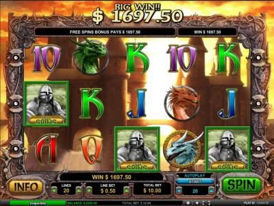 Avalon 2 online spielautomaten