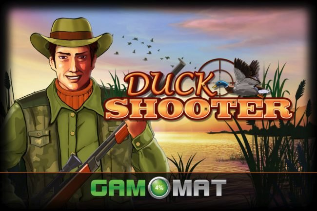 Play slots at Lapalingo: Lapalingo featuring the Video Slots Duck Shooter with a maximum payout of $36,000