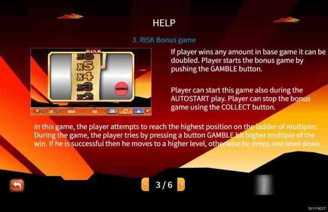 crewview casino rama Casino
