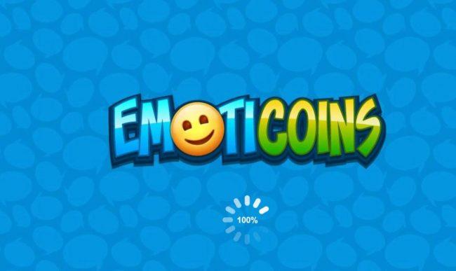 Play slots at Maxino: Maxino featuring the Video Slots Emoticoins with a maximum payout of $460,000