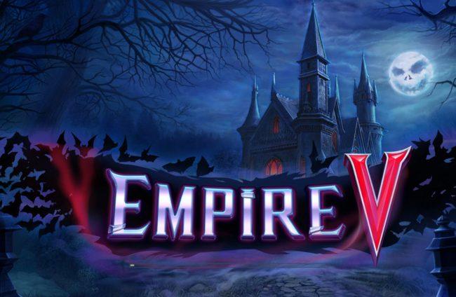 Empire V :: Introduction