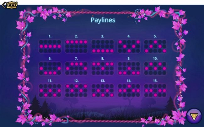 Kingbit Casino featuring the Video Slots Exotic Fruit Deluxe with a maximum payout of $300,000