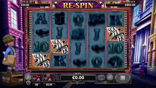 Play slots at Noxwin: Noxwin featuring the Video Slots Extra Cash with a maximum payout of $1,000