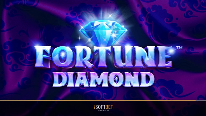 Fortune Diamond :: Introduction