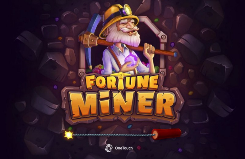 Fortune Miner :: Introduction