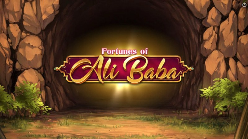 Fortune of Alibaba :: Introduction