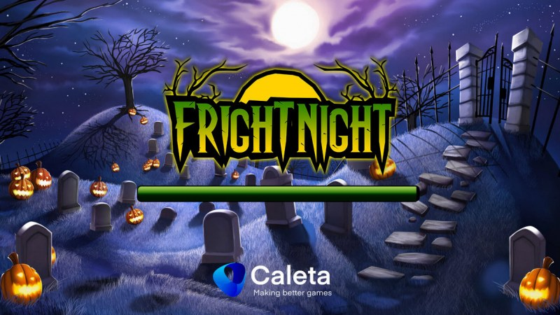 Fright Night :: Introduction