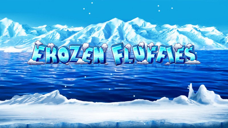 Frozen Fluffies :: Introduction