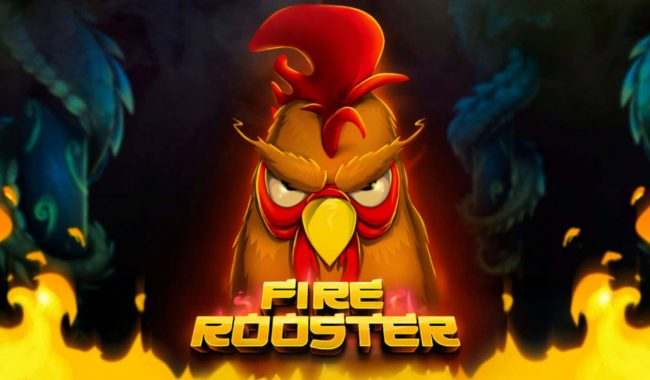 Play slots at Melbet: Melbet featuring the Video Slots Fire Rooster with a maximum payout of $2,500,000