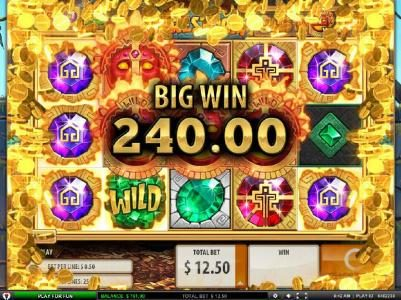 Play slots at CKcasino: CKcasino featuring the Video Slots Firestorm with a maximum payout of $125,000
