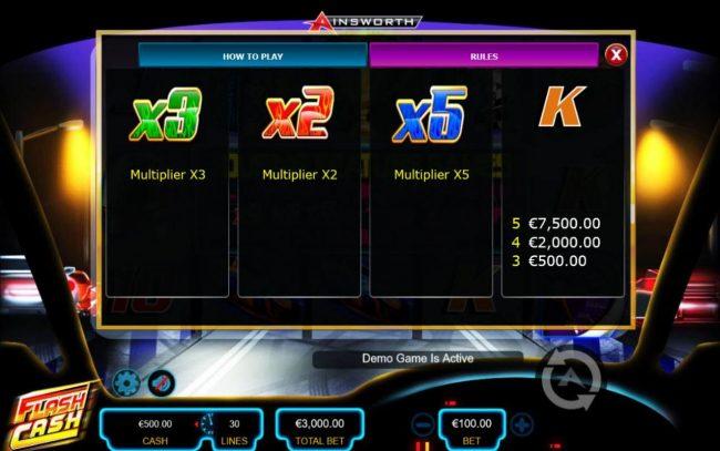 Kostenlose Spiele Flash