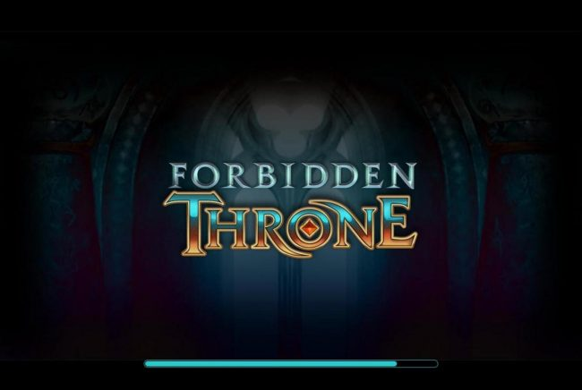 Play slots at Casino France Net: Casino France Net featuring the Video Slots Forbidden Throne with a maximum payout of $2,500