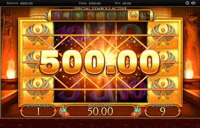 Play slots at CasinoCasino: CasinoCasino featuring the Video Slots Fortunes of Ra with a maximum payout of $250,000