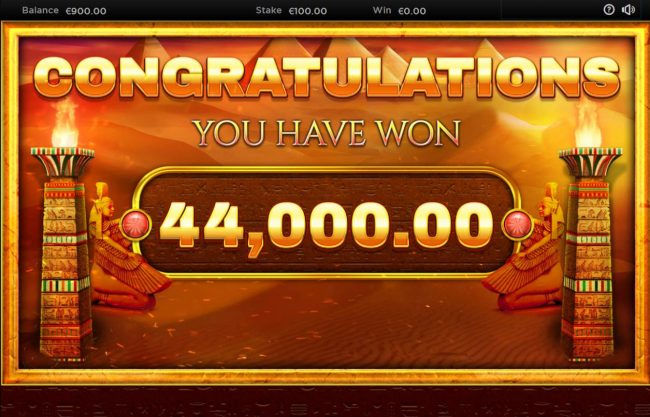 Play slots at Yako Casino: Yako Casino featuring the Video Slots Fortunes of Ra with a maximum payout of $250,000