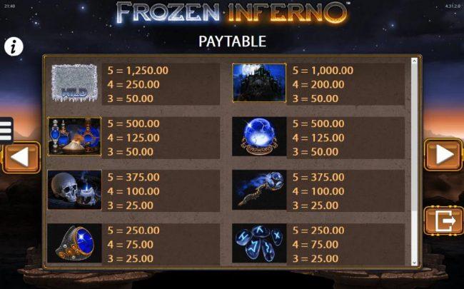 Slot games free credit no deposit
