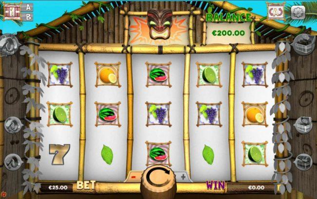 Игровые автоматы онлайн видео бесплатно