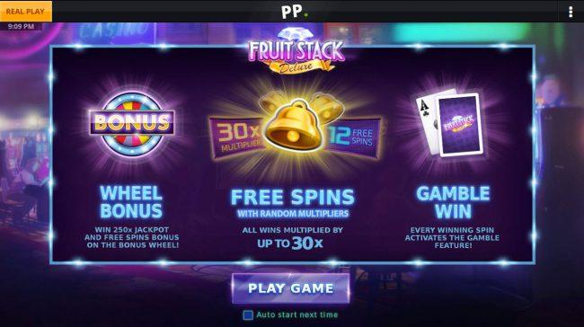 Картинки по запросу Игровые слоты Intro Slots онлайн
