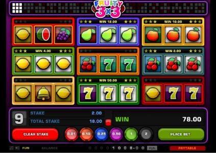Казино игровые автоматы играть бесплатно без регистрации