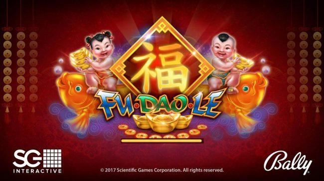 Splash screen - game loading - Asian Theme