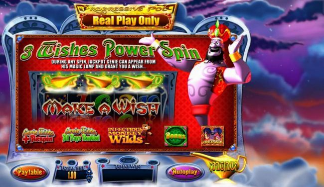 Игровой автомат атилла бесплатно
