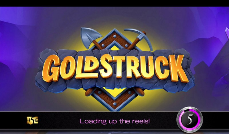 Gold Struck :: Introduction