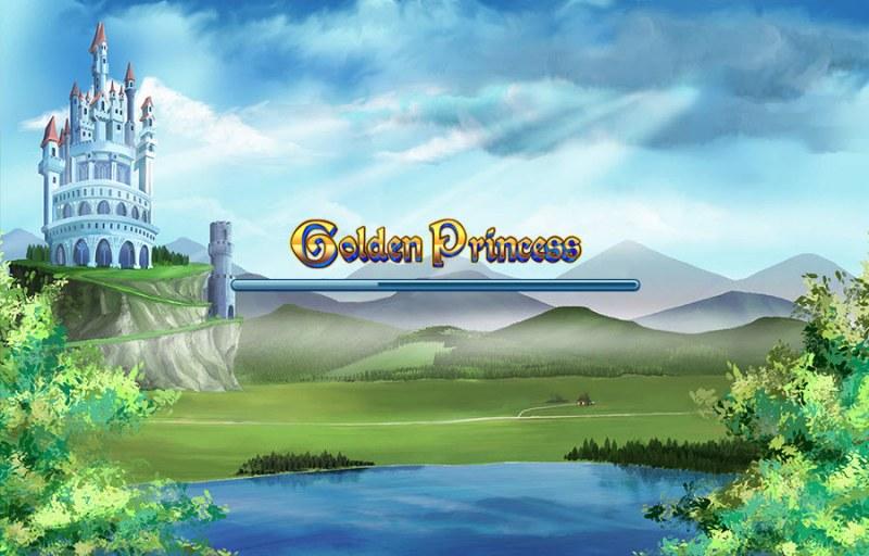 Golden Princess :: Introduction