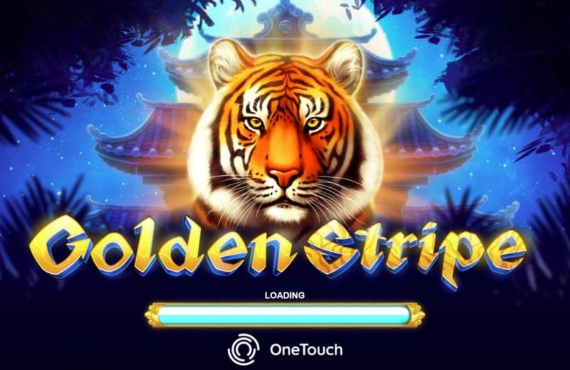 Golden Stripe :: Introduction