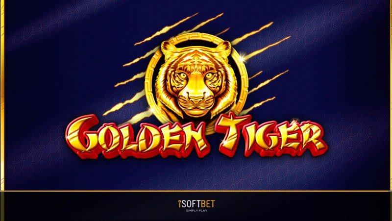 Golden Tiger :: Introduction