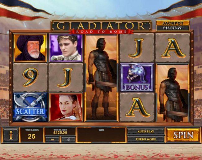 Гладиатор скачать бесплатно игровые автоматы скачать вулкан deluxe казино удачи
