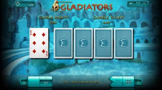 casino mobile client operating