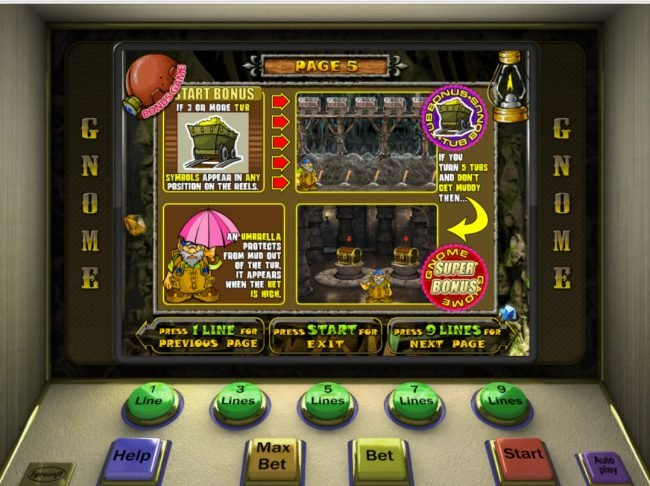 Wind creek free slot play
