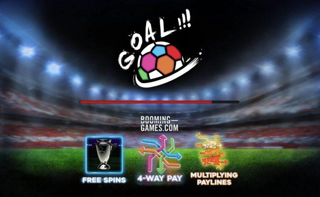 Goal :: Introduction