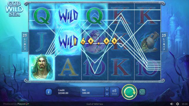 Club World Casino Swedish Vallhund Rettungs