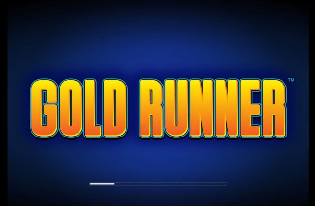 Play slots at Rich Prize: Rich Prize featuring the Video Slots Gold Runner with a maximum payout of $8,000