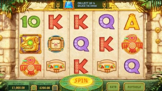 Play slots at Melbet: Melbet featuring the Video Slots Gold' Erado with a maximum payout of $200,000