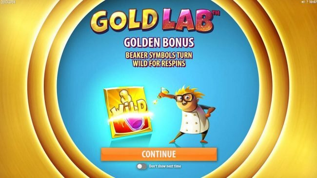 Play slots at Fruity Casa: Fruity Casa featuring the Video Slots Gold Lab with a maximum payout of $4,000