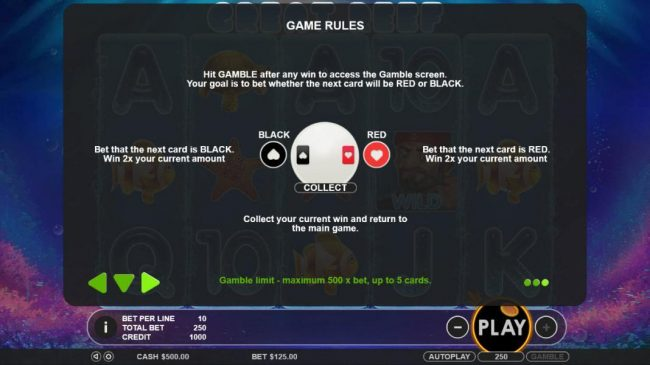 M Casino Casino Las Vegas