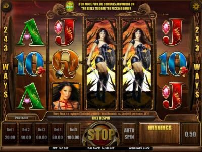 Casiplay featuring the Video Slots Heavy Metal Warriors with a maximum payout of $62,500