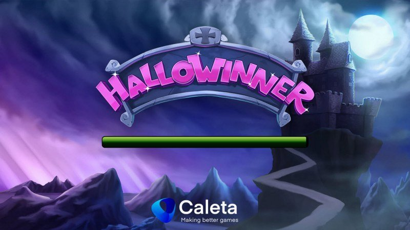 Hallowinner :: Introduction