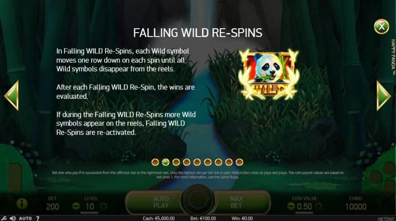 Emu Casino No Deposit Bonus Code 2021