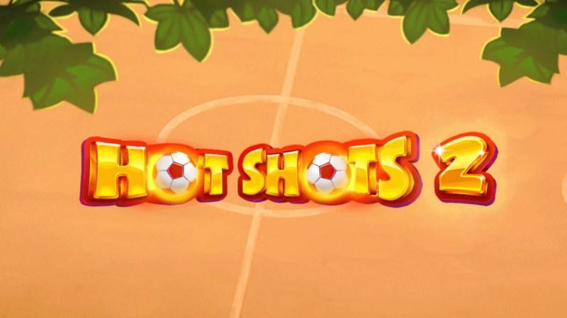Hot Shots 2 :: Introduction