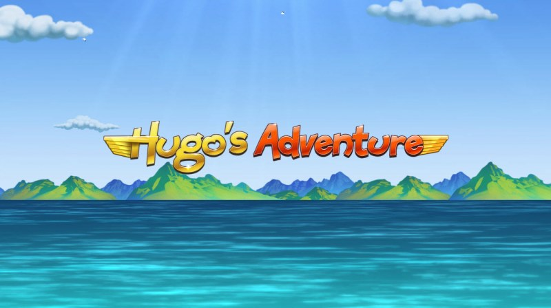 Play slots at Casino-X: Casino-X featuring the Video Slots Hugo's Adventure with a maximum payout of $500,000