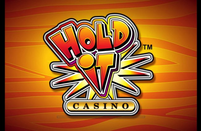 Genting featuring the Video Slots Hold It Casino with a maximum payout of $20,000